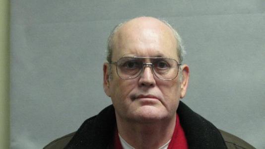 Carlos Delcastillo Jr a registered Sex Offender of Ohio