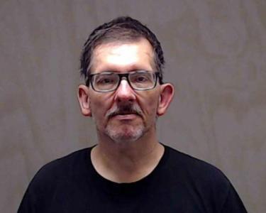 Jeffrey Mark Schaffer a registered Sex Offender of Ohio
