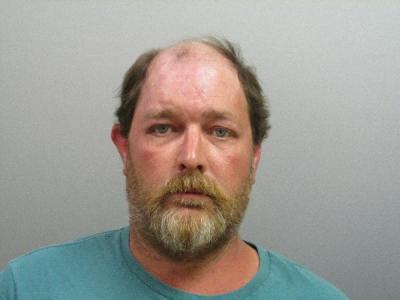John Wayne Cameron Jr a registered Sex Offender of Ohio