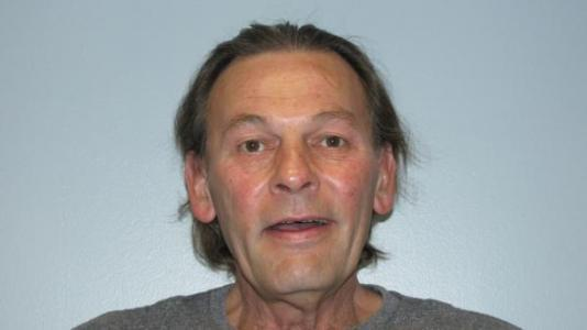Charles Edward Spurlock a registered Sex Offender of Ohio