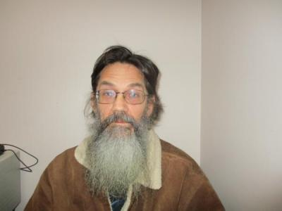 Gerald William Brindley a registered Sex Offender of Ohio