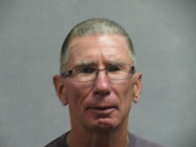 Gary Eugene Gilbert a registered Sex Offender of Ohio