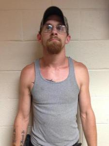 Joshua Daniel Frank a registered Sex Offender of Ohio