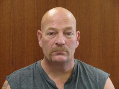 Earl Eugene Jenkins a registered Sex Offender of Ohio