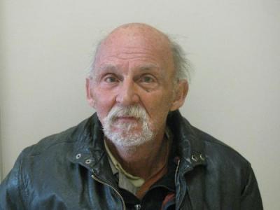 Ronald William Geiger a registered Sex Offender of Ohio