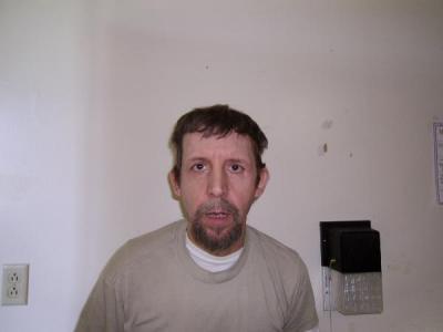 Donald E Manuel a registered Sex Offender of Ohio