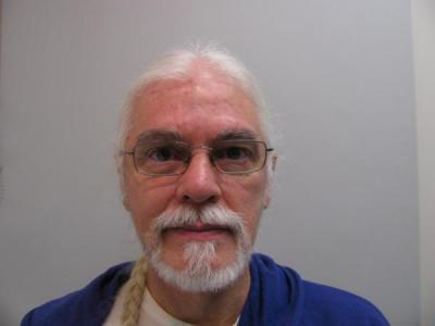 Mark Nicodemus a registered Sex Offender of Ohio