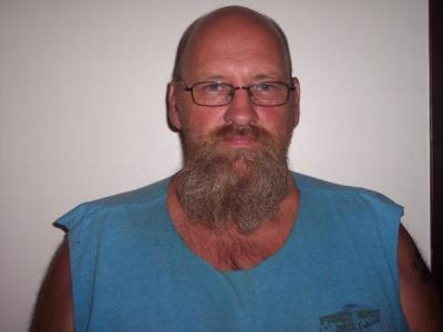 Paul John Roberts a registered Sex Offender of Ohio