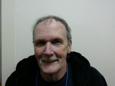 David Northcutt a registered Sex Offender of Ohio