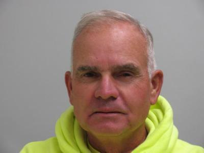 Warren Gott a registered Sex Offender of Ohio