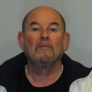 George David Grubb a registered Sex Offender of Ohio
