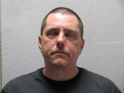 Keith Antony Sulek a registered Sex Offender of Ohio