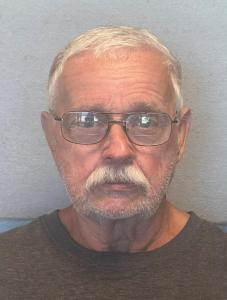 Steven Gray a registered Sex Offender of Ohio