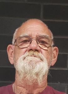 Richard Alan Lakin a registered Sex Offender of Ohio