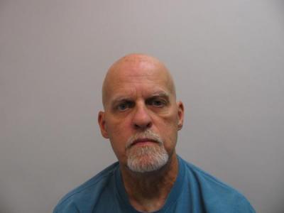 Daniel L Raifsnyder a registered Sex Offender of Ohio