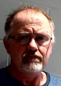 Kirby Duane Brady a registered Sex Offender of Ohio