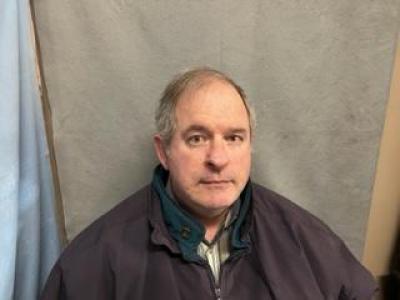 Denny E Davis a registered Sex Offender of Ohio
