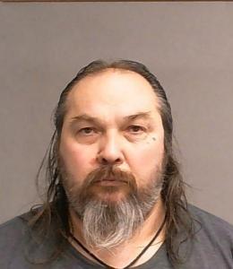 Robert Wilfred Tipton a registered Sex Offender of Kentucky