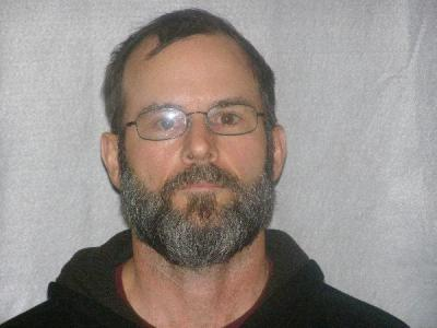 Randy S Wilhelm a registered Sex Offender of Ohio
