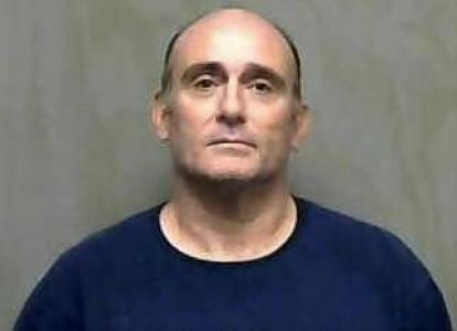 David Louis Casey a registered Sex Offender of Ohio