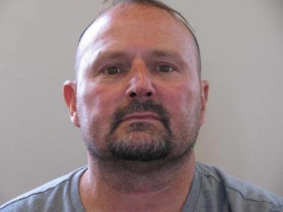 James David Beam a registered Sex Offender of Ohio