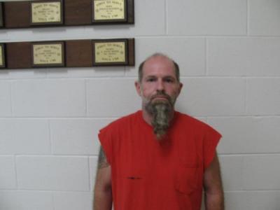 William Hoffer a registered Sex Offender of Ohio