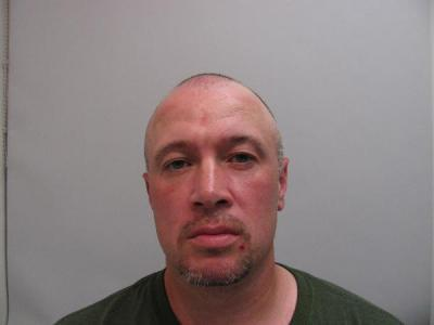 Joseph Michael Tracy a registered Sex Offender of Ohio
