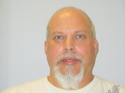 Carl A. Atkinson a registered Sex Offender of Ohio