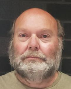 Lawrence Plante a registered Sex Offender of Ohio