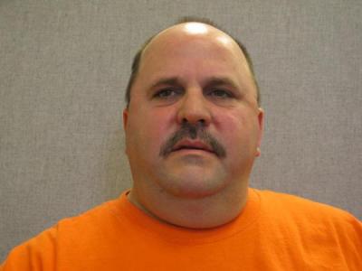 Dale Benjamen Matthews a registered Sex Offender of Ohio