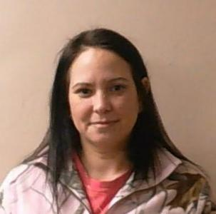 Erica Leigh Ziehr a registered Sex Offender of Ohio