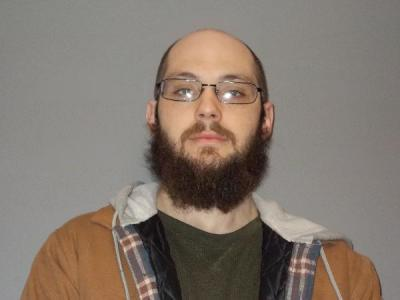 Richard James Hixson a registered Sex Offender of Ohio