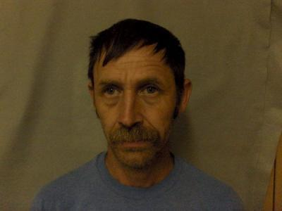David T. Ward a registered Sex Offender of Ohio