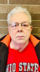 Gary Lee Kovacik a registered Sex Offender of Ohio