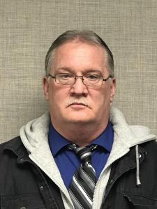 Gary Lee Dell a registered Sex Offender of Ohio