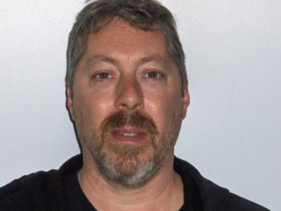 Aaron L Dadisman a registered Sex Offender of Ohio