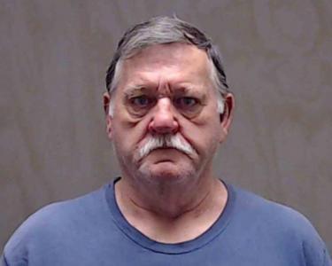 Wayne Charles Schneider a registered Sex Offender of Ohio