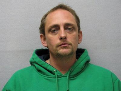 Ralph Depriest a registered Sex Offender of Ohio