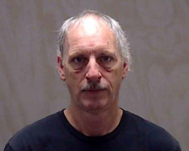 Walter Lee Davidson Jr a registered Sex Offender of Ohio