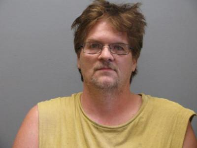 Robert Wade Brown a registered Sex Offender of Ohio
