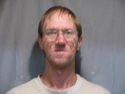 Robert Edward Leeth a registered Sex Offender of Ohio