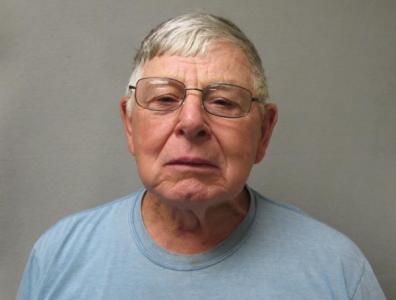 John Edward Bell a registered Sex Offender of Ohio