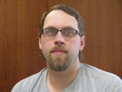 Travis Lee Kirkendall a registered Sex Offender of Ohio