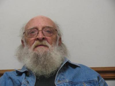 Marion Edward Stiffler a registered Sex Offender of Ohio