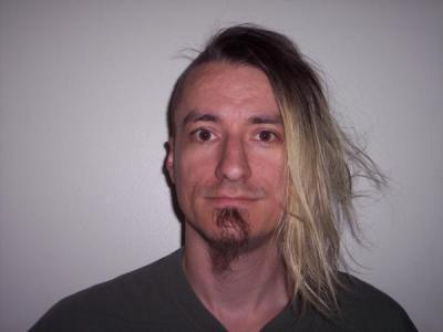 Andrew J. Logan a registered Sex Offender of Ohio