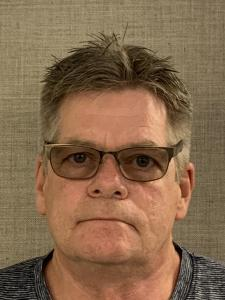 George L. Bagnall a registered Sex Offender of Ohio