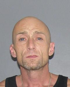 Carl R Guthrie a registered Sex Offender of Ohio