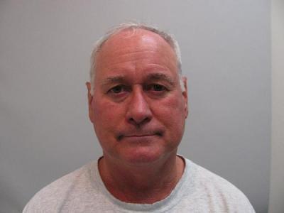 Harold Lee Lanning a registered Sex Offender of Ohio