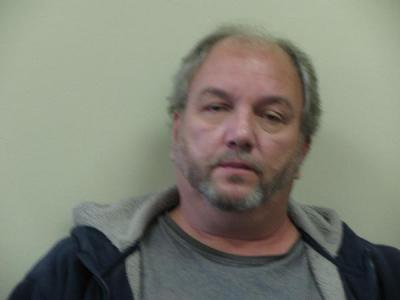 Jimmie M Napier a registered Sex Offender of Ohio