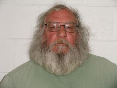 Harland Wayne Watson a registered Sex Offender of Ohio